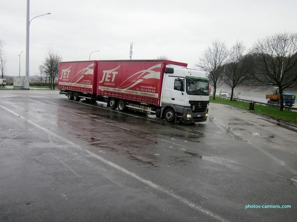 Jet-Logistics (Opglabbeek) 525046photoscamions8II201310Copier