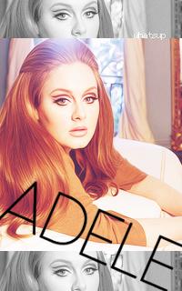 Adèle Adkins ♥ - 200*320 525341AdleA1