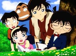 Detective Conan - Page 7 525345images1