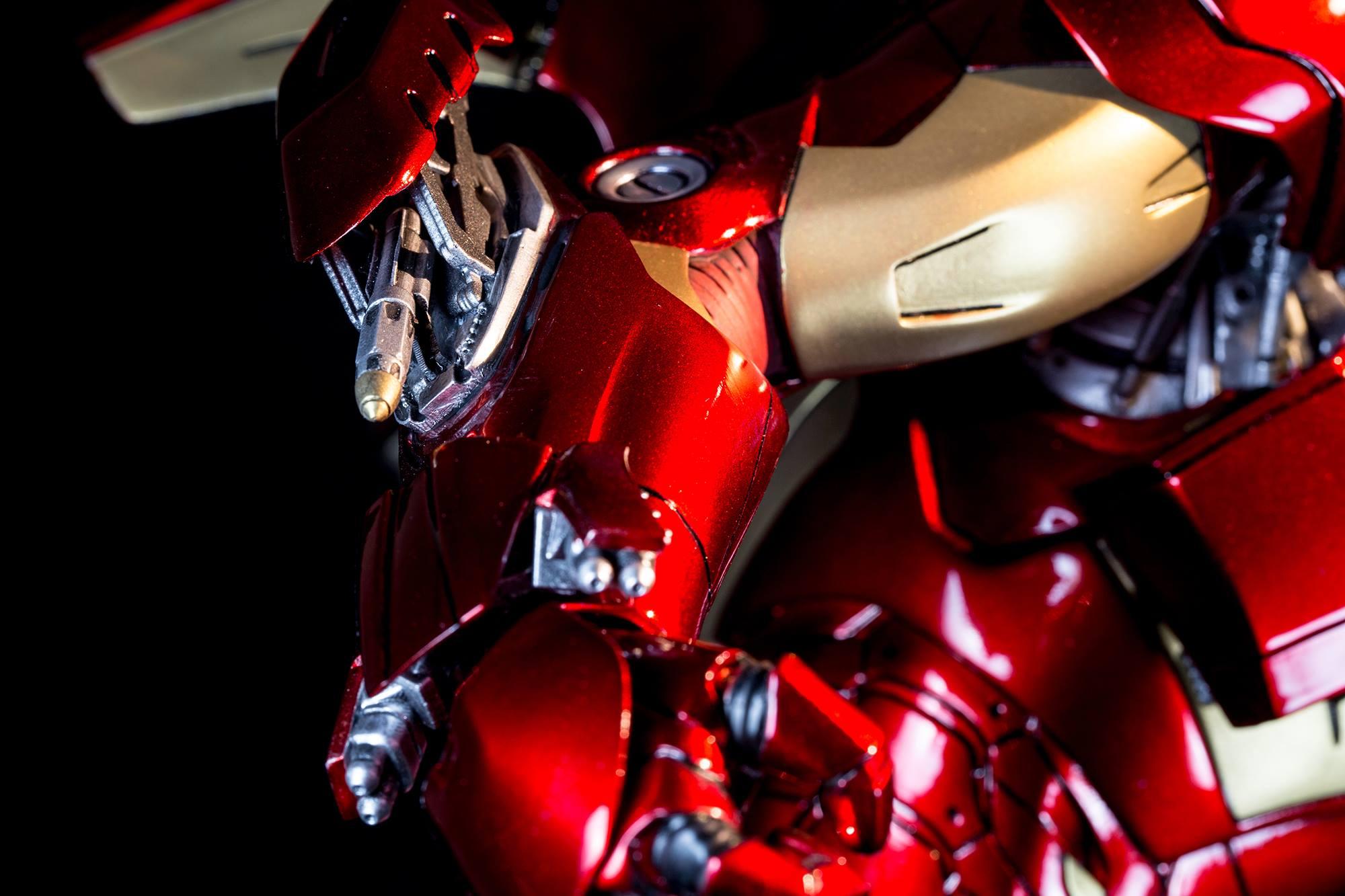 Premium Collectibles : Iron man MK VII - Page 2 5255201051730614035865798620371170424530695302937o