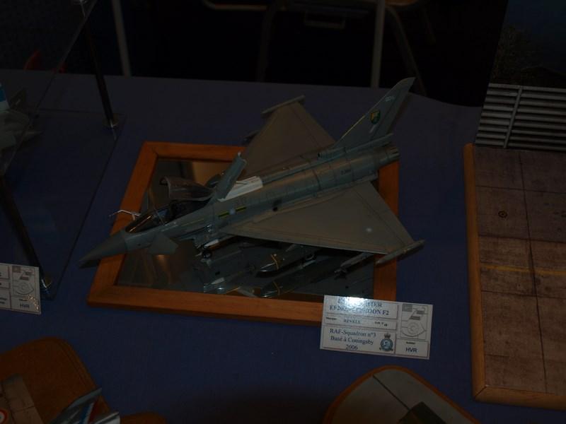 Expo maquette Hyeres le 10 et 11 octobre 525634PA106411Copier