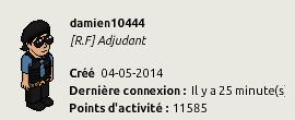 [P.N] Rapports d'activités de damien10444 - Page 3 525750connexion2