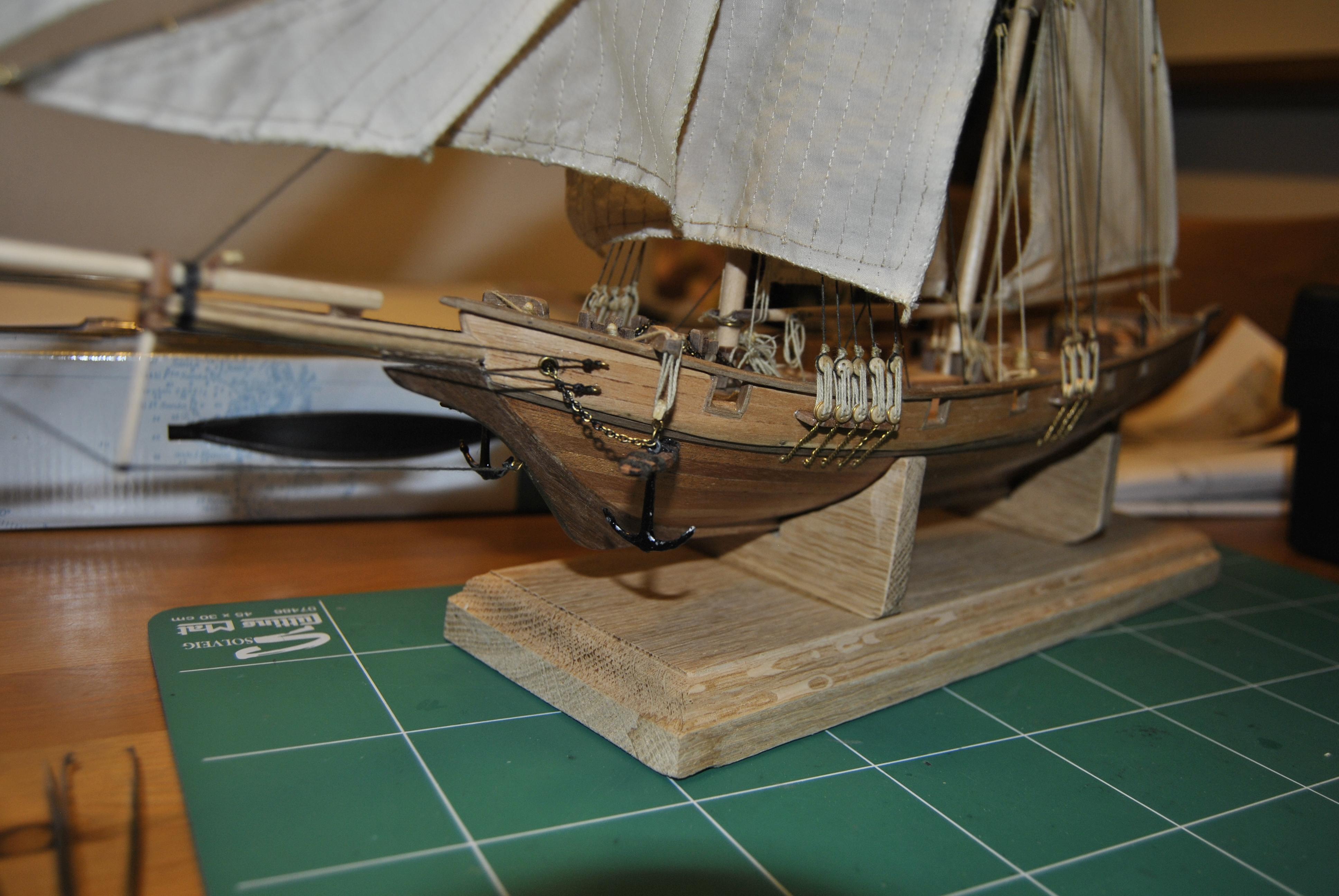 L'albatros kit de constructo - Page 5 526037DSC7982