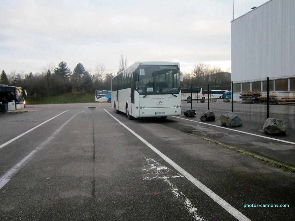 Cars et Bus de la région Rhone Alpes - Page 6 526066photoscamions31I201332Copier