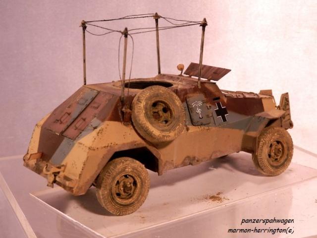 panzerspahwagen(Marmon-Herrington(e)IBG model 1/35 - Page 2 526113PC260014