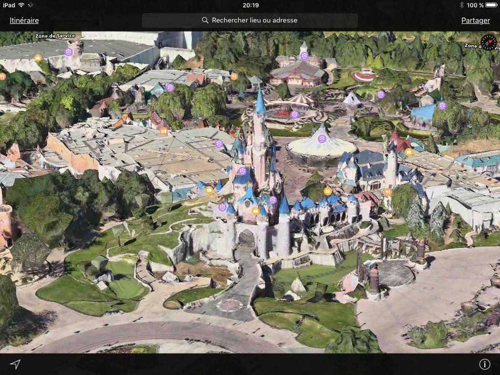 DLP en 3D grâce à Google earth 3D + Street Views - Page 16 526230image2