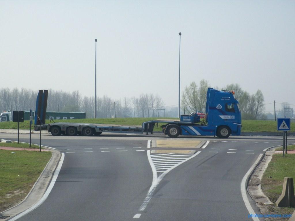 Van Moer Transport  (Zwijndrecht) - Page 2 526267photoscamions30mars201249Copier