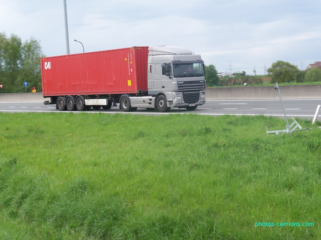 DAF XF (euro 5 )  - Page 2 526392photoscamions30Avril201254