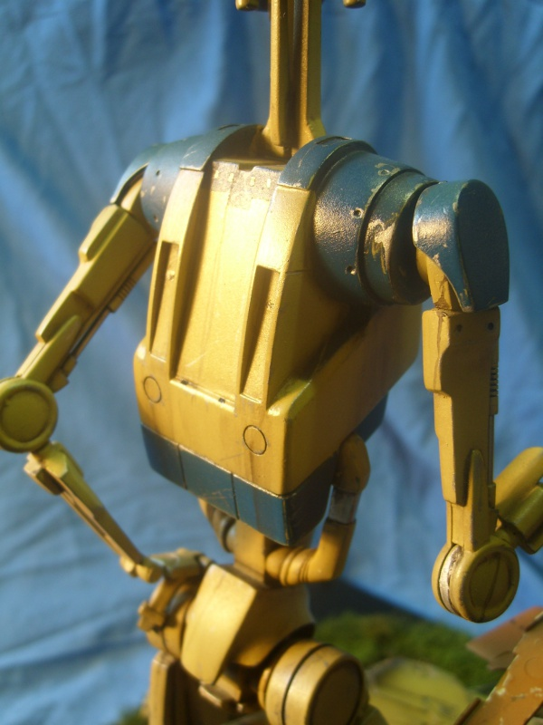 STAR WARS : STAP battle droid - Page 4 5268514112