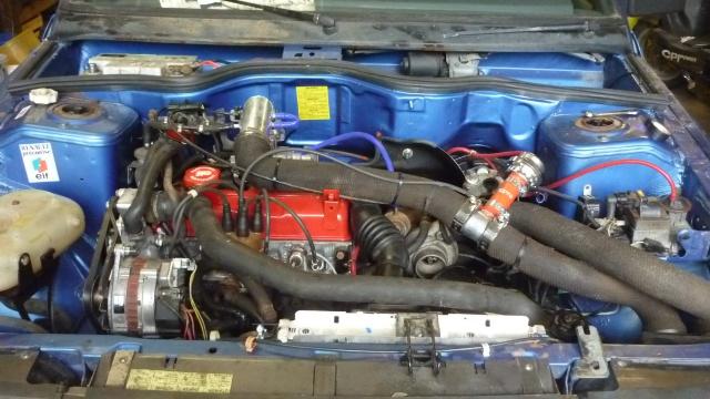 r11 turbo phase 1 bleu 526972P1060193