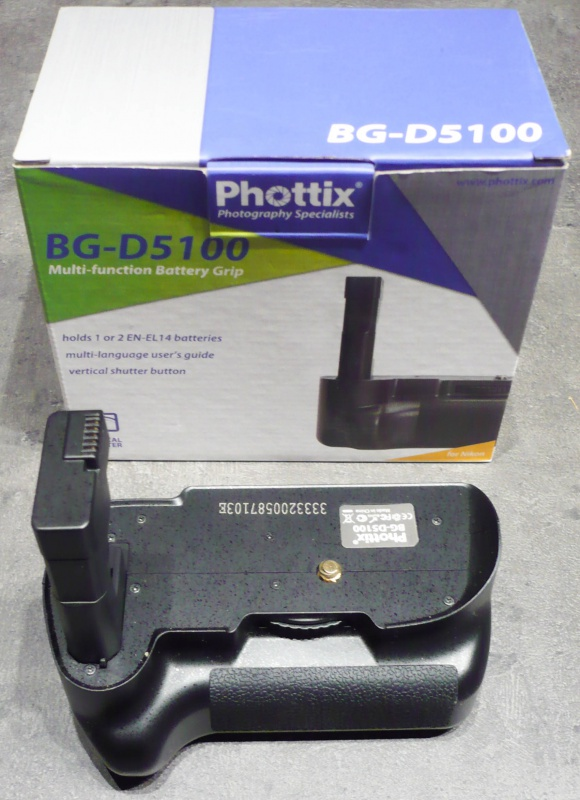 Vendu Reflex Nikon + objectifs + micro 527247P1030555