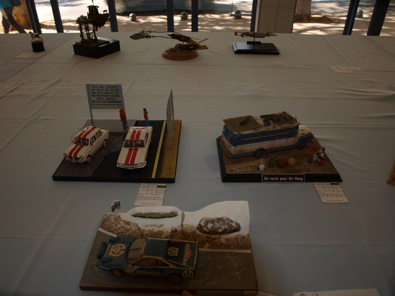 Expo maquette Hyeres le 10 et 11 octobre 527264PA106330Copier
