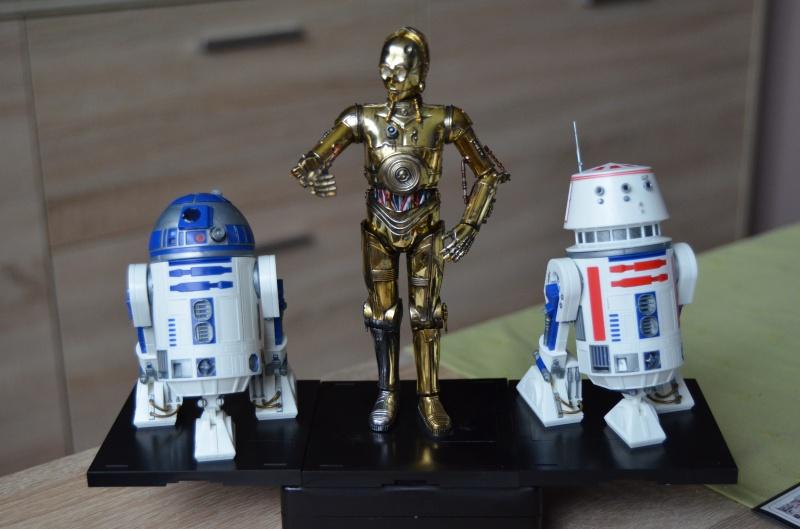 R2 D2 et R4 D4 527302DSC0374