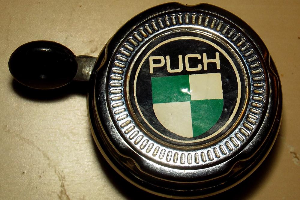 Puch Auteuil 1978 527394DSCF0414