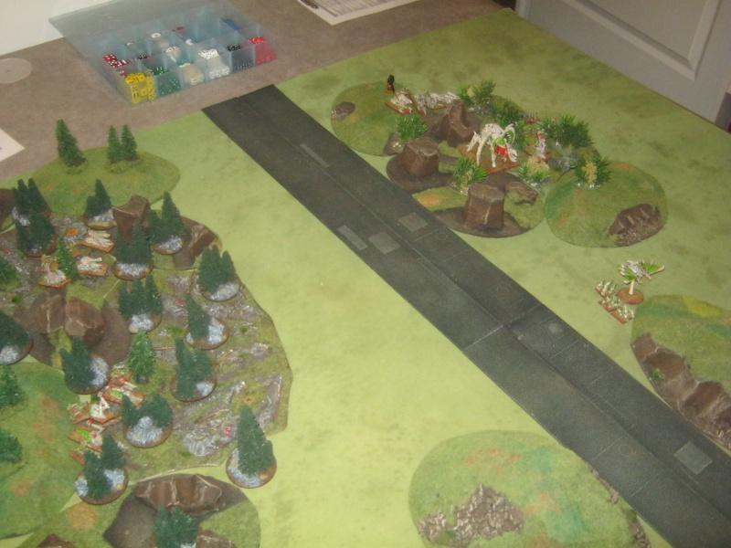 Assaut sur Zebra (campagne narrative) - Page 2 527924IMG0204