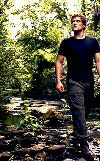 Josh Hutcherson 528130523