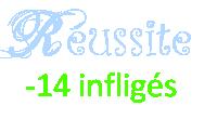 Dànaé VS Nevra [Reprise] 528222Russite7176