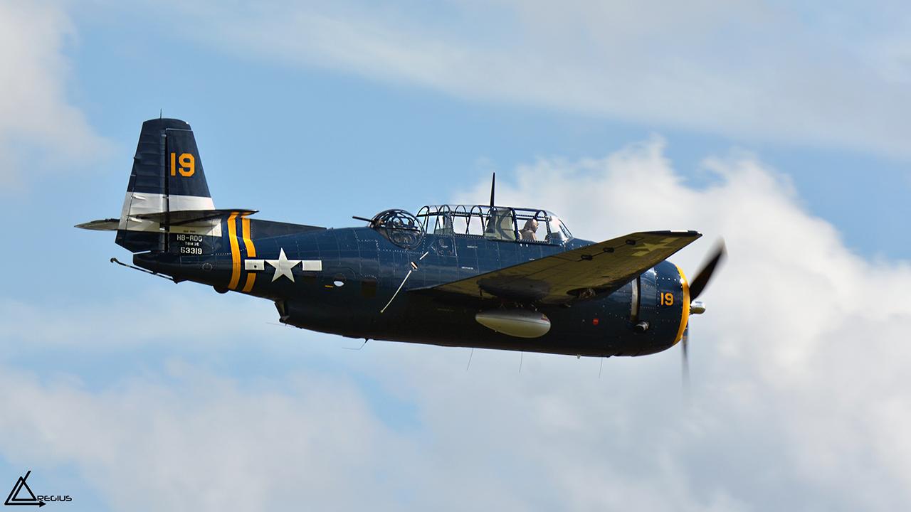 Flying legends 2016 - Duxford 5284031280DSC4219