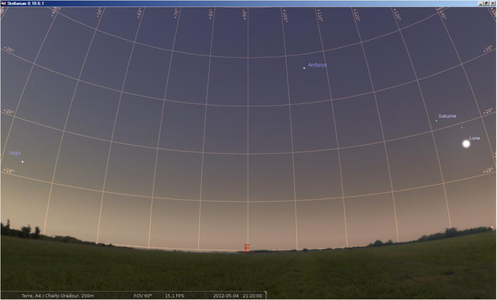 2012: Le 04/05 à 21h20 - Observation d'un phénomène lumineux - Charly-Oradour (57) 528577Polyedre571