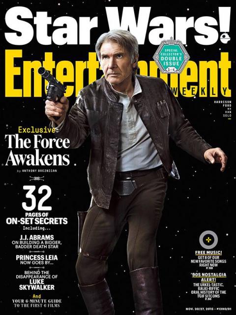 Star Wars : Le Réveil de la Force [Lucasfilm - 2015] - Page 6 528931w34