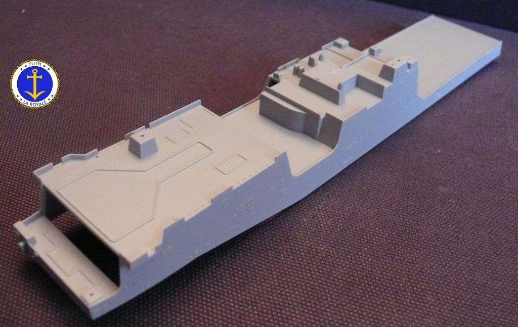 USS NEW-YORK LPD-21 528970ussnewyork3