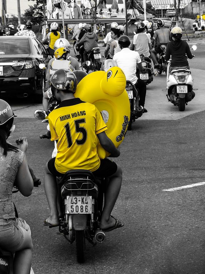 """ssss' Kiss Me ...""  Vietnam / Cambodge - Page 3 528972P128041412"