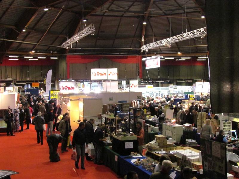 RAIL EXPO 2012  Les réseaux (1) 529002IMG8176