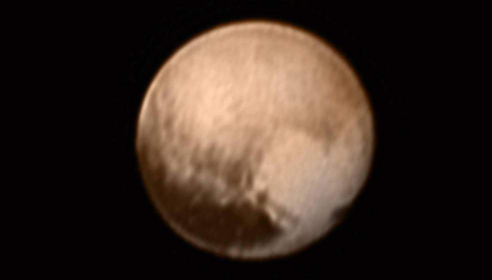 New Horizons : objectif Pluton - Page 2 5299357815plutocolornewnasajhuaplswri