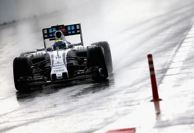 F1 GP de Russie 2015 (éssais libres -1 -2 - 3 - Qualifications) 5302432015FelipeMassa