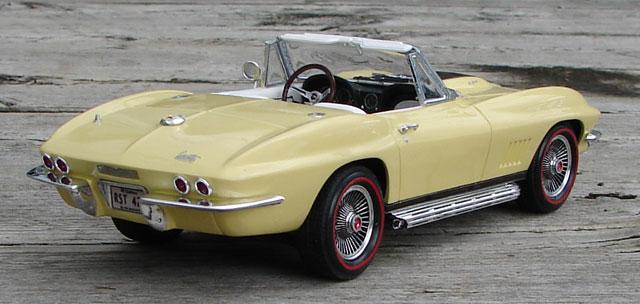 Corvette 1967 53040867corvette09