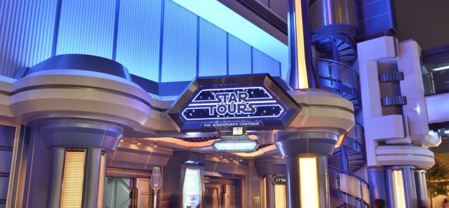 Tokyo Disney Resort en général - le coin des petites infos - Page 12 530594sttdl1