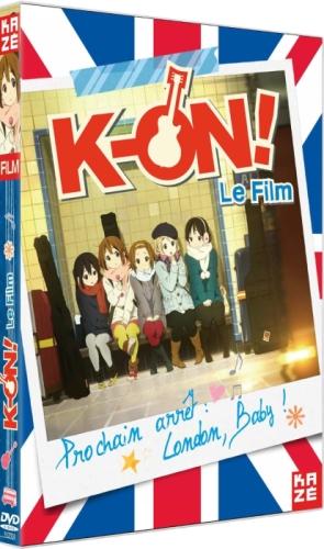 [MANGA/ANIME] K-ON! - Page 4 530685konfilmdvdanime