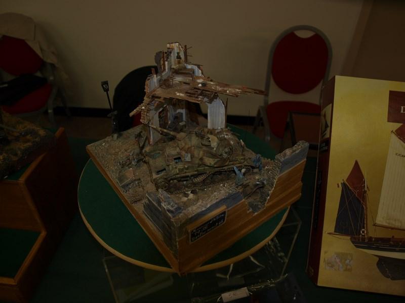 Expo maquette Hyeres le 10 et 11 octobre 530758PA106373Copier