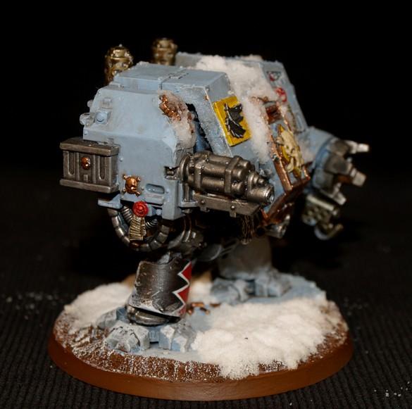 Space Wolves - Typhon... un peu particulier  531062Dread13