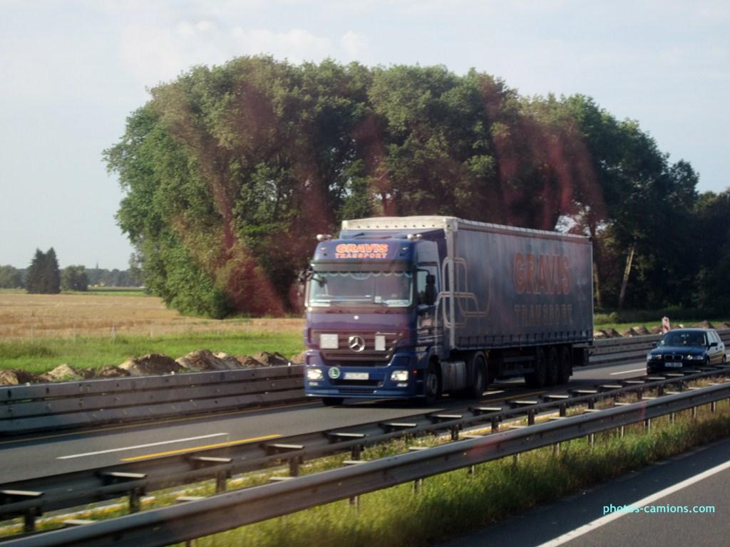 Gravis Transport (Szczecin) 531100photoscamions14VIII1295Copier