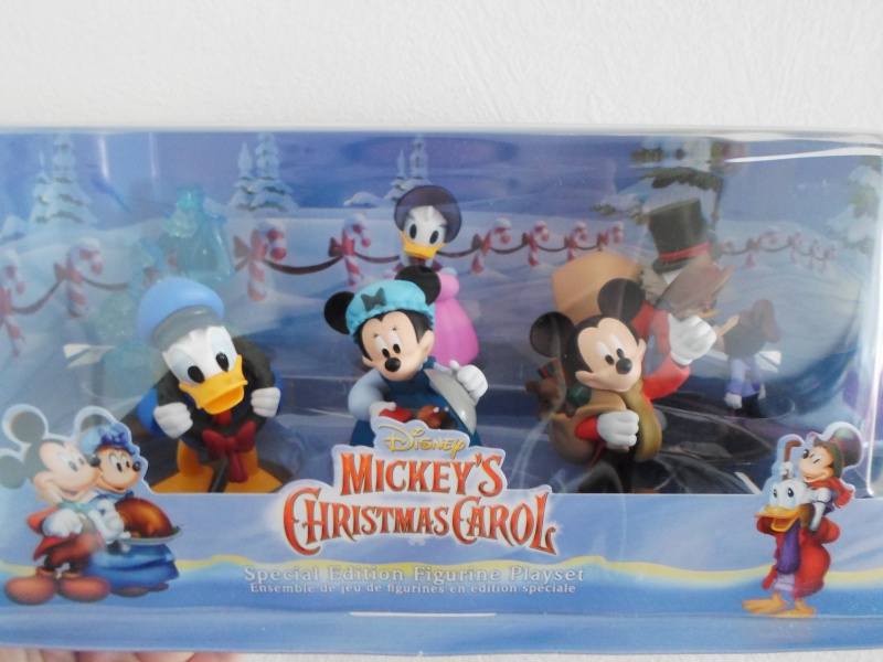 Mickey et ses amis  - Page 7 531294SAM2475