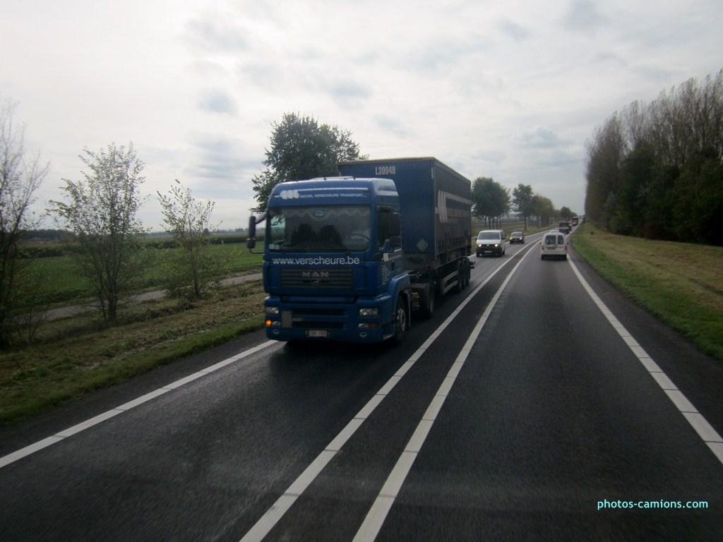Michel Verscheure (Ruddervoorde) 531433photoscamions19X201230Copier