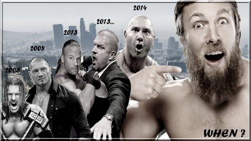 [Débat] La WWE et ses légendes. 531513sanst14