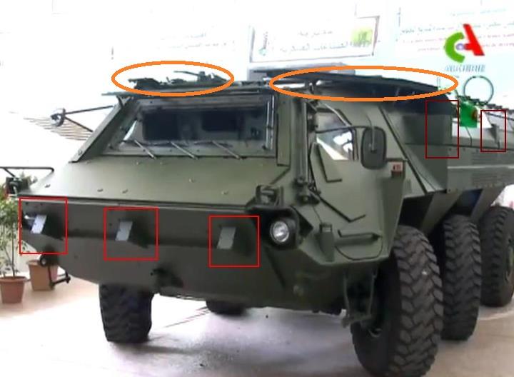 معرض الجيش الوطني الشعبي +الصناعة العسكرية الجزائرية -متجدد - صفحة 2 531841127538311692422237731152300220645947n