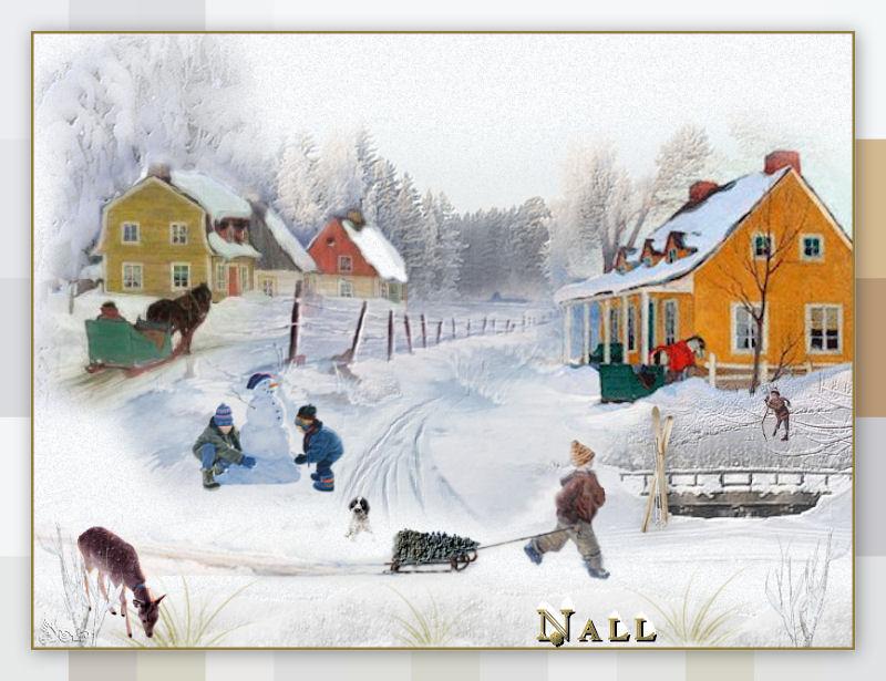 Scène d'hiver(Psp/Coups de pinceaux )  532060SCNEDHIVERTUTODEGINETTENALL