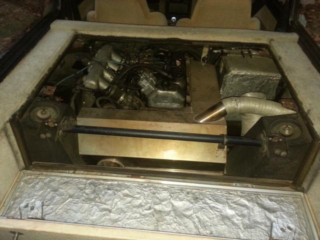 Remise en route après 3 ans stockée au chaud dans un garage 53236820141029174042