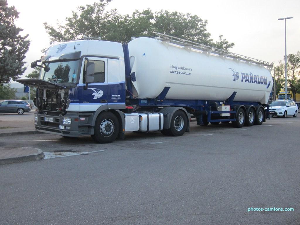 Panalon  (Villarrobledo - Albacete) - Page 5 532773photoscamion050812072Copier