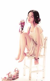 Jung Yeon Joo 533073kyunghee9
