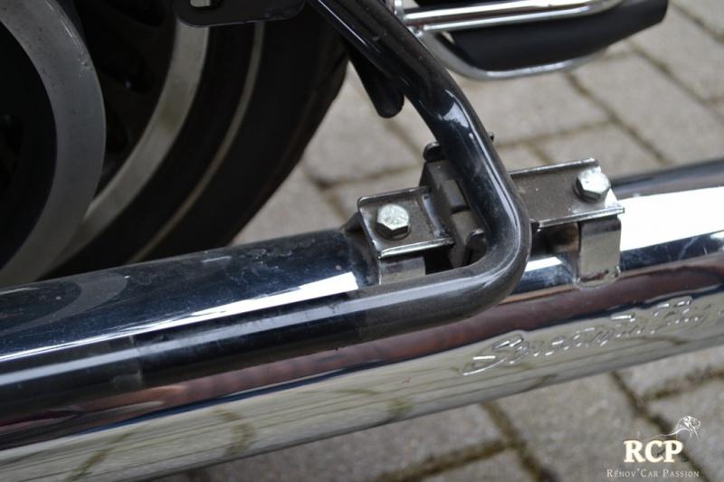 Rénovation Harley Davidson 533102DSC0156