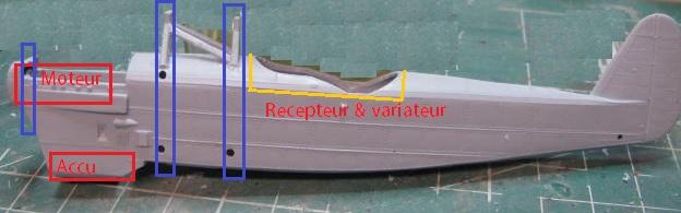 ANF Les Mureaux 117 électrique 770mm (Réalisation perso) 533272SchmadeprincipeANF117