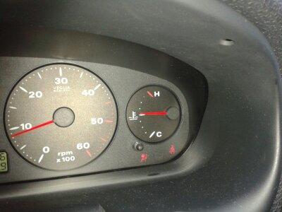 [Soucis] Temperature moteur jtd 110 5334681379437172385
