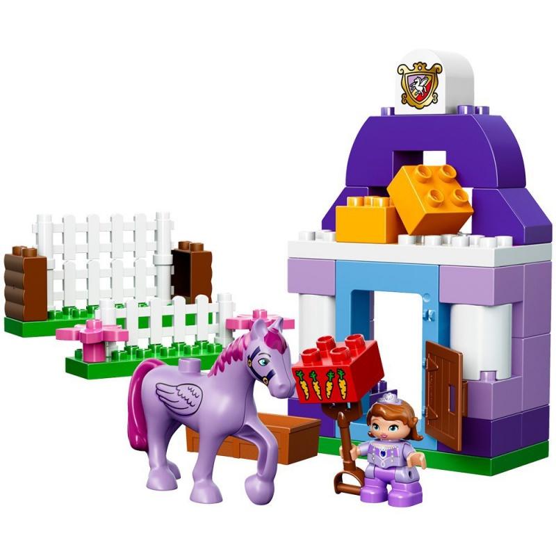 LEGO Disney - Page 5 53363961npfHb0dLSL1000