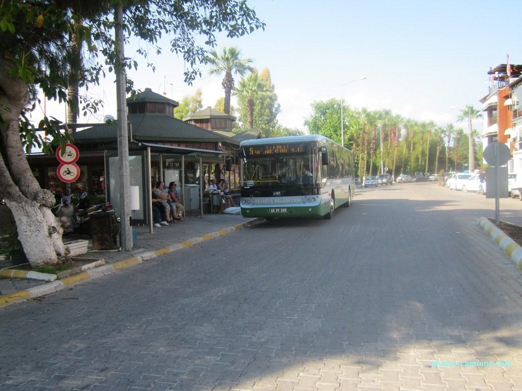 Cars et Bus de Turquie 533843CroisiregoletteMaiJuin2012602Copier