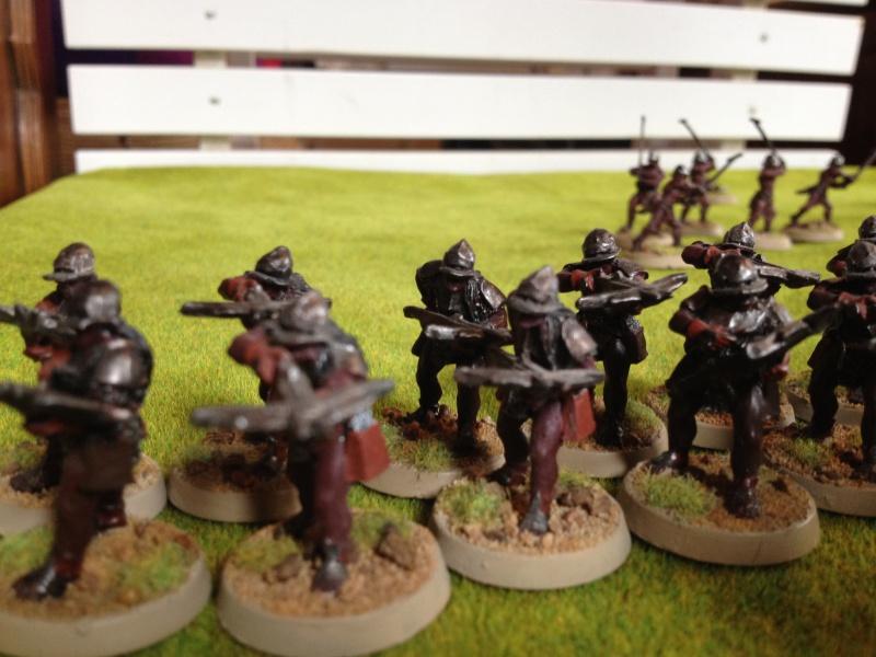 Armée Isengard 534354IMG0908