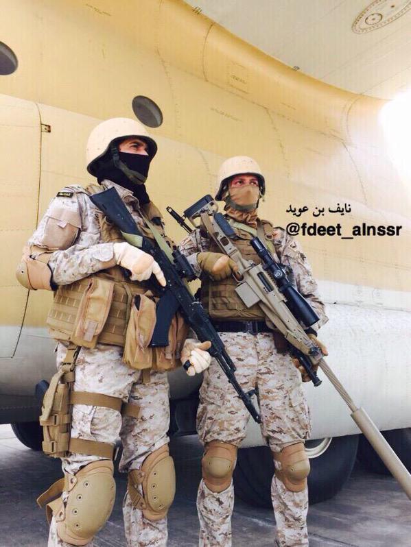 Saudi Arabia - Russia arms deals - Page 2 5345084fdogfd4
